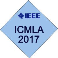 IEEE research papers 2017